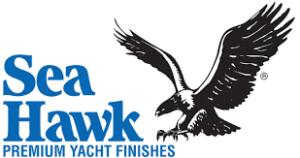 seahawkpaints